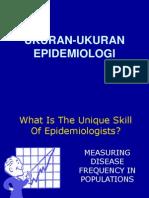 ukuran-epidemiologi-2