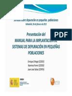 4 Presentacion Manual Depuracion
