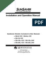SS3.IOM .Operators Manual.01.en