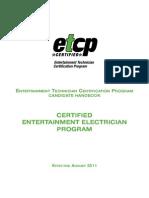 ETCP Electrical Handbook V2