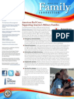CNIC Family Connection Newsletter March 2014