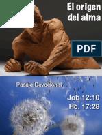 02-SEP-2012-EL-ORIGEN-D-ALMA-Posicion-ICIAR.pptx