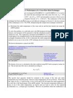 Example 8.2 1