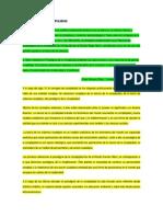 PARADIGMA DE LA COMPLEJIDAD.docx