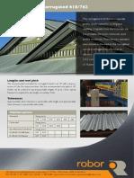2099_robor_corrugated_liet.pdf