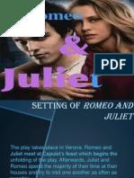 erica greer romeo and juliet-warm bodies