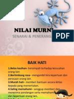 NILAI MURNI.pptx