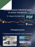 11a Infraestructura Industrial