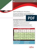 SAP NetWeaver Practice [PDF Search Engine]