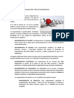 BLOG CLASE INF003_01_03.docx