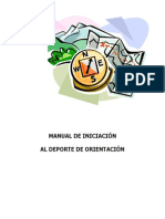 Manual Iniciacion Orientacion