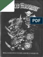AHQ_Reglamento-Manual_(ES).pdf
