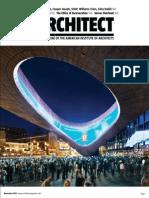 Architect 201211