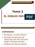 ETAPAS_EVOLUTIVAS_DEL_DESARROLLO_DEL_ARTE_EN_EL_NIÑO_INF