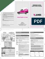 JAMES TERMOTANQUE ENLOZADO.pdf