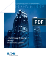 Technical Guide xEnergy