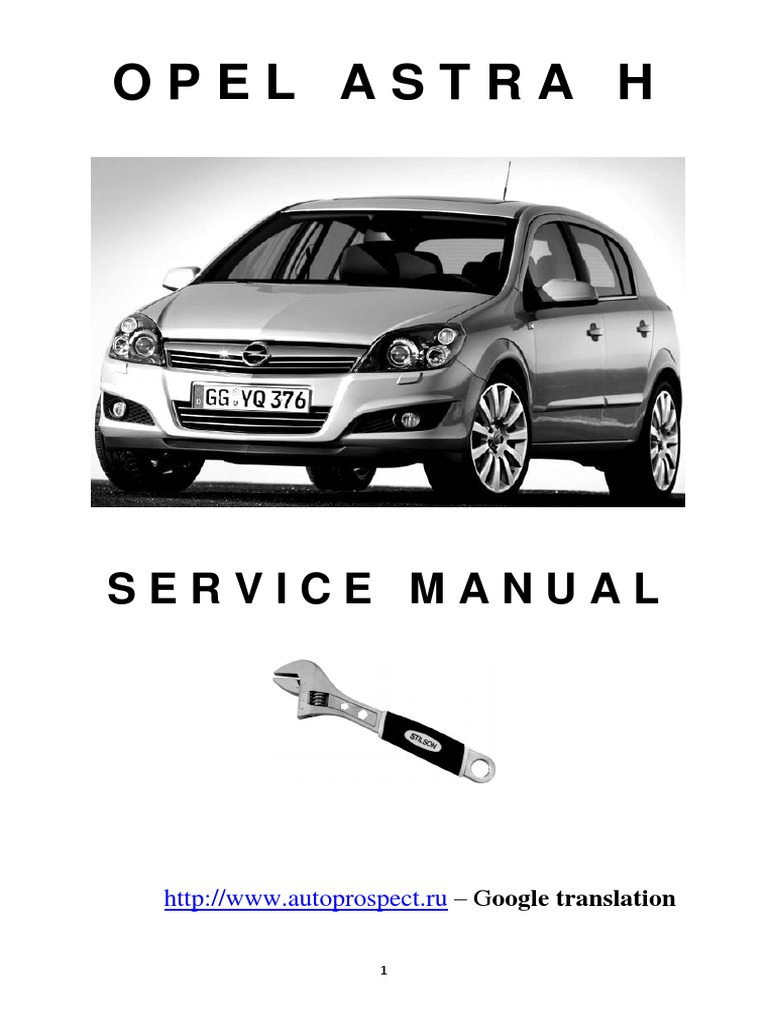 astra h user manual product user guide instruction u2022 rh testdpc co opel astra j 1.7 cdti service manual opel astra g 1.7 cdti service manual