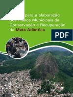 Livro Roteiro Planos Municipais_biodiversidade 48