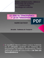 leizerodatermodinamica-fenomenosdetransporte-111015072349-phpapp01