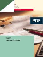 haushaltsbuch-sparkasse.pdf