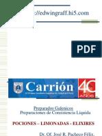 6295622-POCIONES-LIMONADAS-ELIXERES