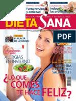 dietasana78
