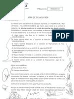 ACTA Desacuerdo SIMA 9122013