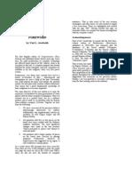 [Chess] Averbakh, Yuri L. - Comprehensive Chess Endings