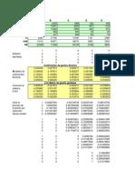 EjercicioMIP 15 Sectores