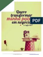 EBookGratuito