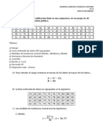 TAREA PROBABILIDAD.docx