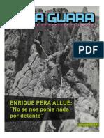 Revista Peña Gura 3