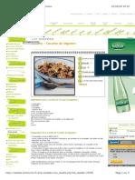 Cocotte de légumes.pdf