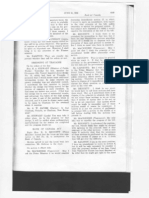 Hansard June 21 1934 - Canada