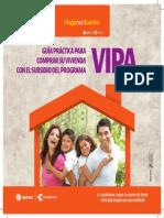 cartilla-VIPA.pdf