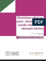 Diretrizes clínicas para atuação em saúde mental na atenção básica.pdf