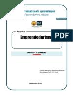 EMPRENDEDURISMO2013FINAL.docx