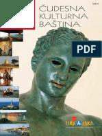 Kulturna Bastina RH