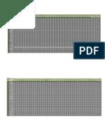 Ejemplo MIP_subsector_modelo Demanda 2004