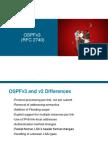 OSPFv3[1]
