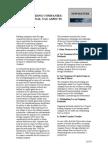 Cyprus Holding Companies International Tax Aspects 5 September 2005.Doc Oneworld
