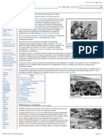 Armas Wiki 2