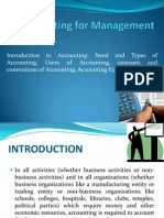 accountingformanagement-121128023420-phpapp02