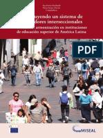 Construyendo-sistemas-de-indicadores-para-web.pdf