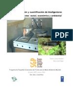 Sistematizacion biodigestores ALBA-final.pdf