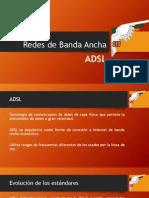 Redes de Banda Ancha.pptx