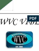 WVC Vibe