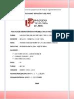 Informe Nro7 - Lab CircuitosSSS