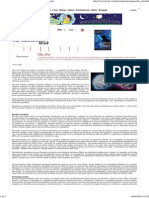 Ele, Ela _ Scientific American Brasil _ Duetto Editorial