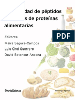 2 ..DocChi... SiSi   .Bioactividad_de_péptidos_derivados_de_p